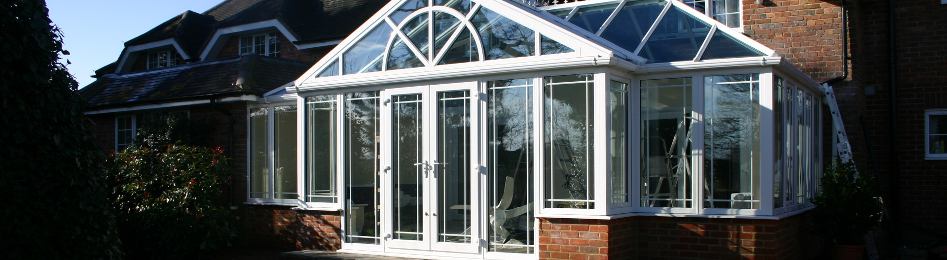 Stand Alone Conservatory Designs : Diy conservatories conservatory kits the conservatory group